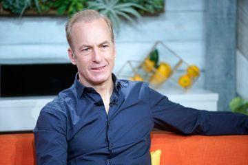 """L'acteur de """"Better Call Saul"""" Bob Odenkirk hospitalisé après un malaise sur un tournage"""