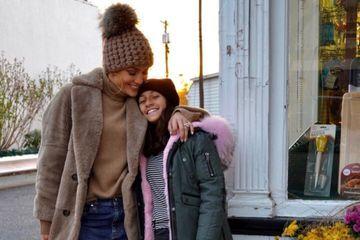 La fille de Jennifer Lopez sort son premier livre à 12 ans