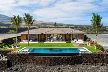 Matthew McConaughey, sa nouvelle villa de luxe à Hawaï