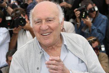 Mort de Michel Piccoli : l'hommage des personnalités
