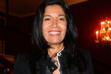 Municipales à Marseille : Alain Delon apporte son soutien à Samia Ghali