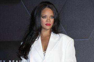 Rihanna fait de rares confidences sur sa vie amoureuse