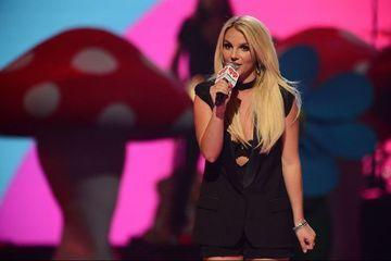 Un documentaire révèle que selon son père, Britney Spears serait atteinte de démence
