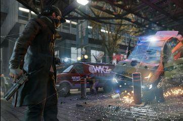 Les jeux vidéo qui ont marqué l'E3