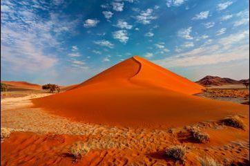 Top 10 des pays à visiter en 2015