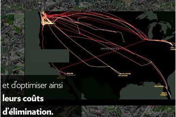 Carlo Ratti va transformer nos villes
