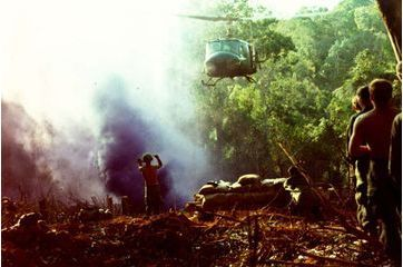 Il y a 40 ans… la chute de Saïgon