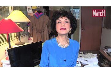 """""""Hollande ne répondait plus aux demandes amoureuses de Valérie"""""""