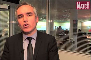 Loi macron : l'édito vidéo de Bruno Jeudy