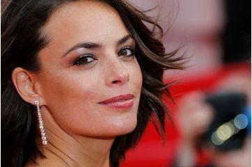 Les femmes à l'honneur sur les marches de Cannes