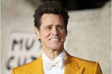Il était une fois... Jim Carrey