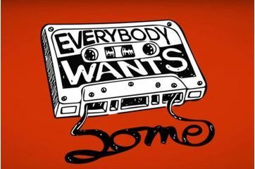 "La bande-annonce du jour: ""Everybody Wants Some"""
