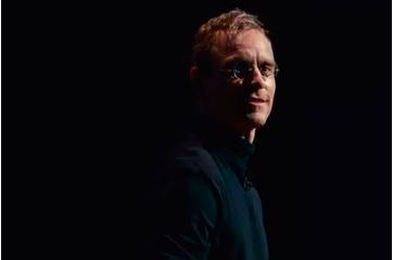 """La bande-annonce du jour : """"Steve Jobs"""""""