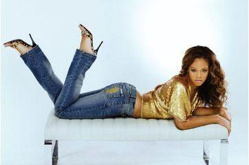 Bon anniversaire Rihanna !