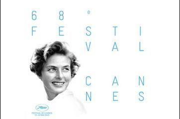 Les plus belles affiches du Festival de Cannes
