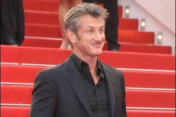 Il était une fois… Sean Penn