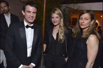 Des soirées incontournables à Cannes
