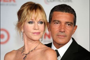 L'ex-couple cède sa propriété pour 16 millions de dollars
