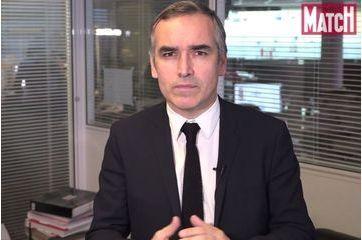 Comment Valls asphyxie l'UMP