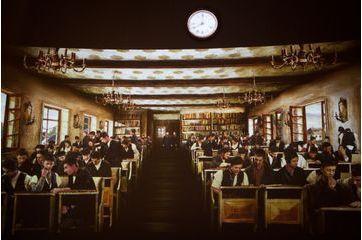 Mille ans d'histoire juive en Pologne