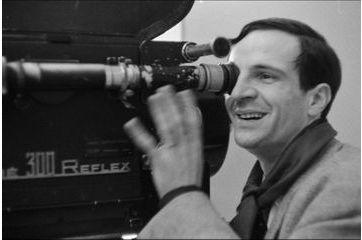 François Truffaut, trente ans déjà