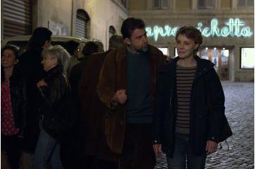 """La bande-annonce du jour: """"Mia Madre"""" de Nanni Moretti"""