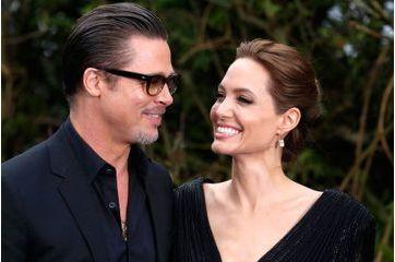 Ces couples stars qui se sont mariés en France