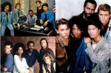 """Que sont devenus les acteurs de """"21 Jump Street"""" ?"""