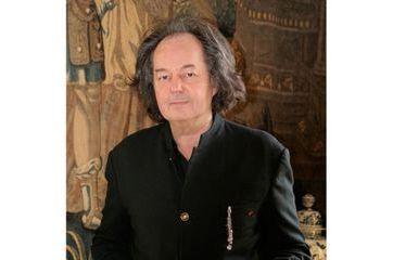 Gonzague Saint Bris invite à une « Nouvelle Renaissance ».