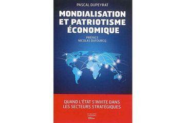 La France à l'heure de la nouvelle mondialisation.
