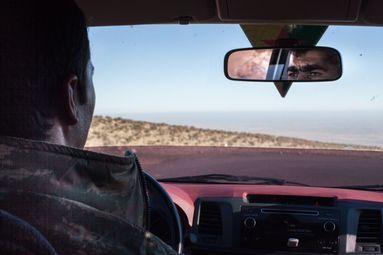 Une semaine après la libération de Sinjar, la vie reprend son cours