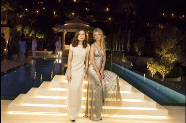 Nos plus belles photos du Festival de Cannes 2015