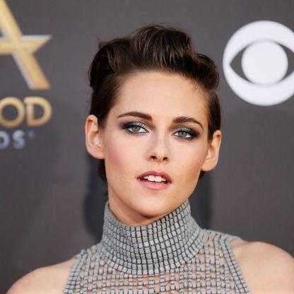 Robert Pattinson Kristen Stewart datant confirmée Vandread amour quête datant