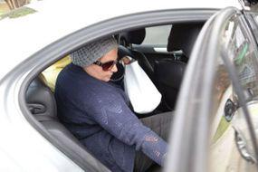 La compagne du preneur d'otages de Sydney écrouée