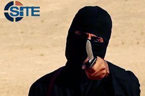 Le double discours du père de Jihadi John