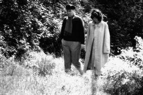 Avec Mitterrand, la vie n'était pas toujours rose