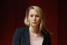 """Marion Maréchal-Le Pen sera """"bien candidate"""" en Paca"""
