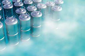 L'immunothérapie : la révolution est en marche