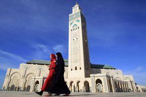 Mystérieuse mort d'un Français au Maroc
