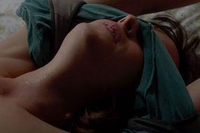 """""""50 Nuances de Grey"""": du cinéma érotique à la Berlinale"""