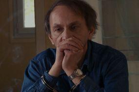 """Houellebecq: """"L'écrivain a un pouvoir"""""""