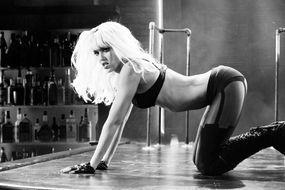 """""""Sin City: j'ai tué pour elle"""": l'empire du mâle"""