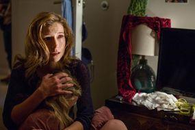 """Netflix s'offre le remake américain des """"Revenants"""""""