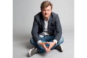 Beau Willimon à l'ombre de Machiavel