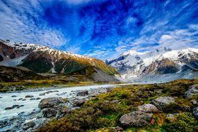 La Nouvelle-Zélande, une destination d'exception