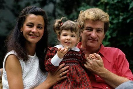 Eddy Mitchell 09/ 1983