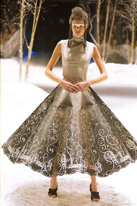 1.McQueenTheOverlook,aw1999-2000-