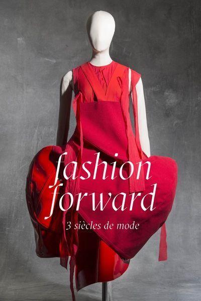 1 Visuel-Fashion-Forward-01