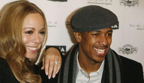 2-photos-people-musique-Mariah Carey et Nick Cannon--