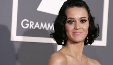 2-photos-people-tv-classement-des-10-femmes-les-plus-sexy-en-2009-Katy Perry--